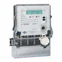30 Amp Three Hpl Ht Meters, Model Name/number: Ht05, 240 V