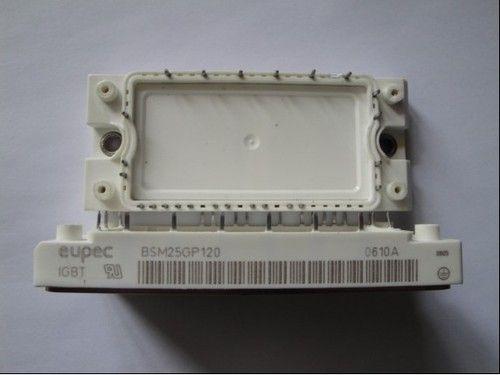 Intelligente Haustechnik Neue Bsm25gp120