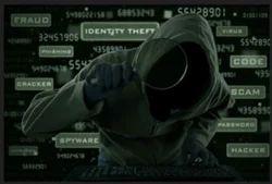 Program In Internet Crime Investigation Course