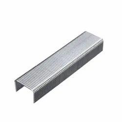 Staple Pin