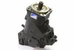 Danfoss Sauer Hydraulic Motor
