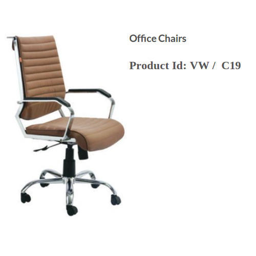 office chairs ergonomic office leather chair manufacturer from new