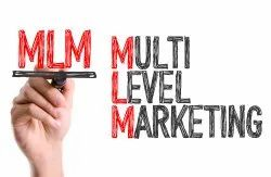 MLM Multi Level Marketing Manufacturer