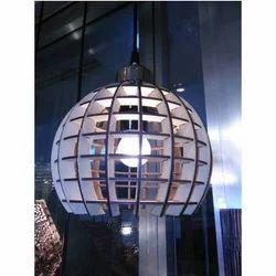 Modern/Contemporary Dome Modern Designer Lamp, for Home,Hotel