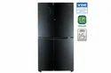 679 Litres Door in Door Refrigerator GC M247UGLB