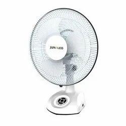 JL-2912 Juneleo Fan