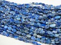 Natural Lapis Oval Gemstone Semi Precious Stone Loose Stone Beads