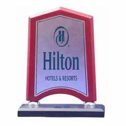 2629-C Promotional Trophies