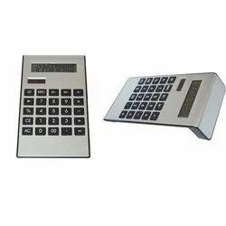 Metal Calculator