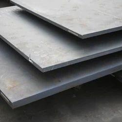 C45 Mold Steel Plate 1.0503 DIN