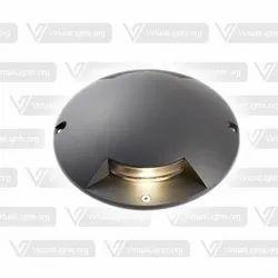 VLPW002 LED Pathway Light