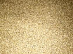 Indian Wheat, No Artificial Flavour