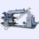 Ocean Rotoflex Flexo Printing Plant