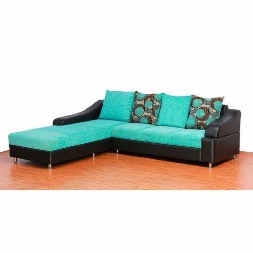 Designer Lounge Sofa Set