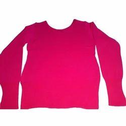 Ladies Sweater In Ludhiana महलओ क सवटर