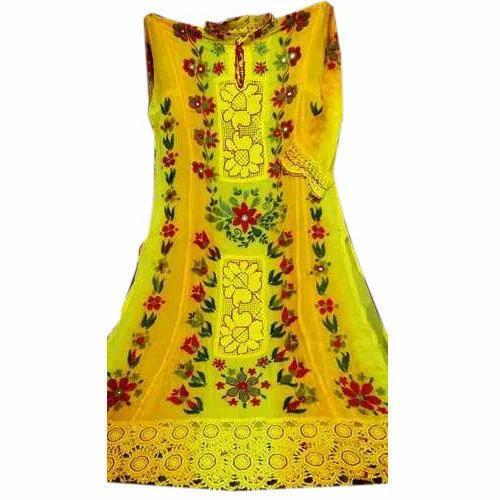 c86741b31f Cotton Party Wear Designer Pakistani Suit, Rs 650 /unit | ID ...