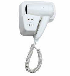ZAF 1200 Hair Dryer, KK-LSH-01