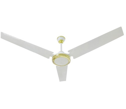 Ivory white coffee 48 inch rechargeable ceiling fan rs 2500 piece ivory white coffee 48 inch rechargeable ceiling fan aloadofball Choice Image