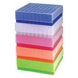 Cryo Box