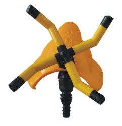 Plastic Irrigation Sprinkler
