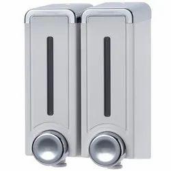 SD 070 WC II Liquid Soap Dispenser