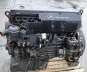Mercedes Benz Engine Spare Parts, For Industrial