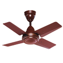 High Speed Ceegee Ceiling Fan, Warranty: 1 Year