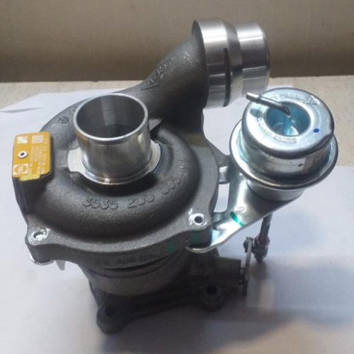 Duster 85, Terrano 85, Sunny 3541902010 Turbocharger
