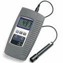 Lab Conductivity Meter