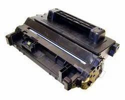 HP 64A Compatible Toner Cartridge