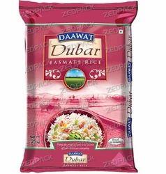 Rice Bags