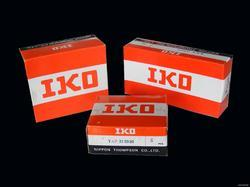 Industrial Needle Roller Bearing IKO