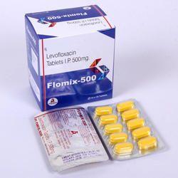 Flomix-500