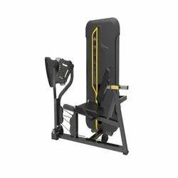 FLD 1003 Leg Press