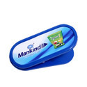Mankind Paper Clip