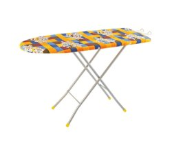 Parasnath Wooden Ironing Board Table