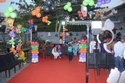Birthday Party Arrangements, For Birthady, Pan India