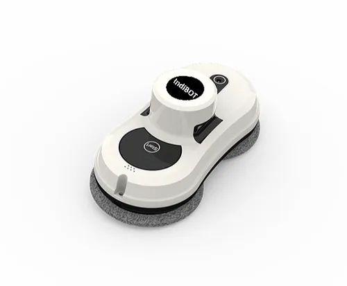 Indibot Ibrgc1 Robot Glass Cleaner