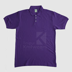 Plain Polo T Shirt Premium Quality