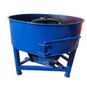Paver Block Color Mixer Machine