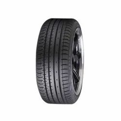 Accelera Rubber PHI R Ultra High Performance Tyre, Vehicle Model: Luxury Cars, Tyre Size: 15-20 Inch