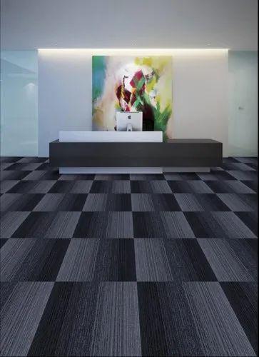 Designer Carpets Tile