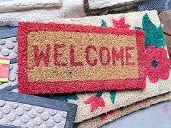 Coir Doormats In Chennai Tamil Nadu Get Latest Price