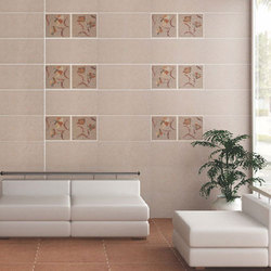 Ceramic Wall Tiles In Kochi Kerala Ceramic Wall Tiles Price In Kochi