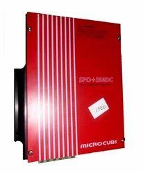 Microcubs Repairs
