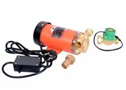BT 10 ABP Btali Hot And Cold Water Pressure Boosting Pump
