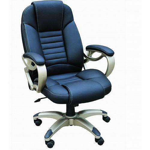 Remarkable Leather Executive Chairs Dailytribune Chair Design For Home Dailytribuneorg