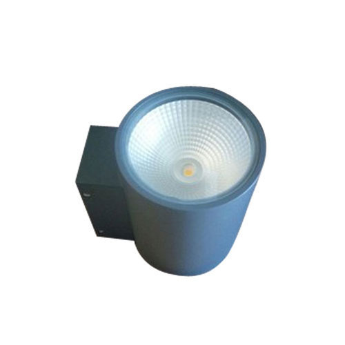 Spike Garden Light, 9 W
