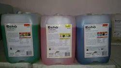 Atlantic Care Chemicals