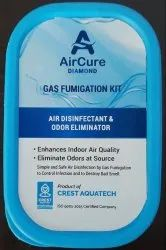 AirCure Gas Fumigation Kit